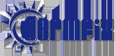 UV Hauterkrankung Bestrahlungsgeräte Dermfix Ltd für Heimtherapy
